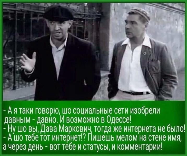 http://forumimage.ru/uploads/20170523/149553172167327710.jpg