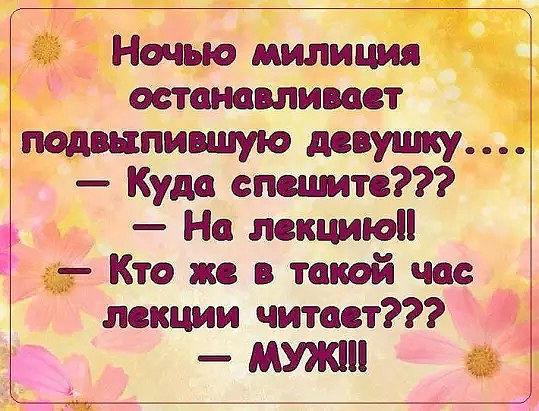http://forumimage.ru/uploads/20170526/149576198459884560.jpg