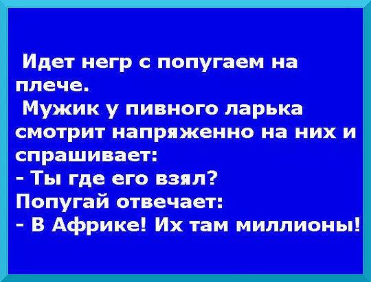 http://forumimage.ru/uploads/20170526/149576198789142664.jpg