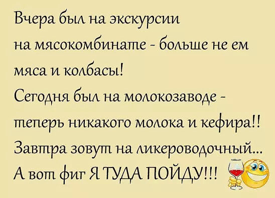http://forumimage.ru/uploads/20170526/149576199437295773.jpg