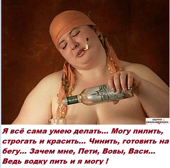 http://forumimage.ru/uploads/20170601/149628010626664585.png
