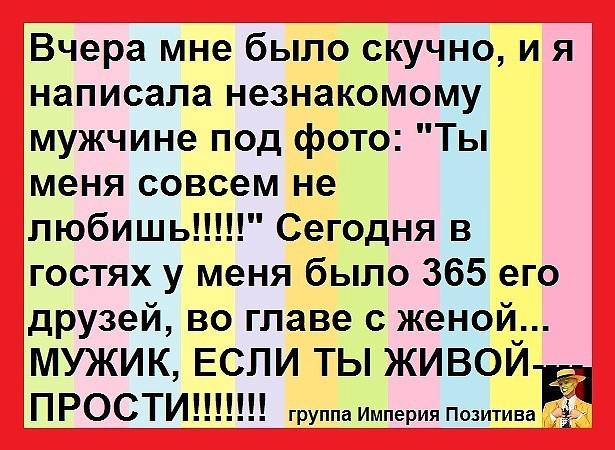 http://forumimage.ru/uploads/20170601/149628022969343073.jpg