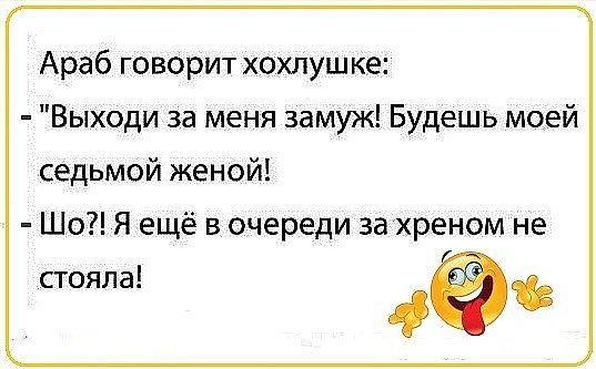 http://forumimage.ru/uploads/20170601/149635991312035857.jpg