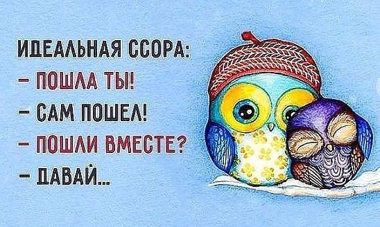http://forumimage.ru/uploads/20170605/149670555117616295.jpg