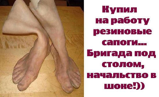 http://forumimage.ru/uploads/20170605/149670568435139052.jpg