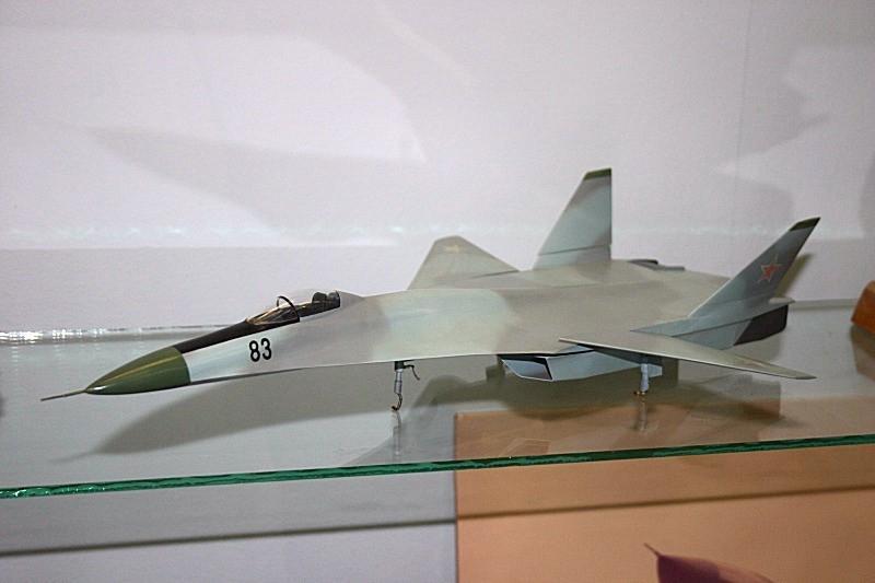 35 / Су-35С / Су-27СМ2/СМ3 • Форум \\