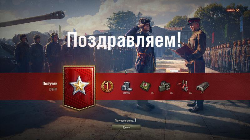 сообщество игроков MMORPG и онлайн-игр. • Просмотр темы - Достижения
