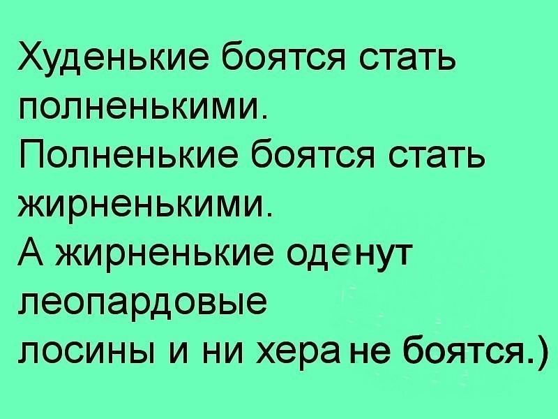 http://forumimage.ru/uploads/20170616/149762314202016011.jpg