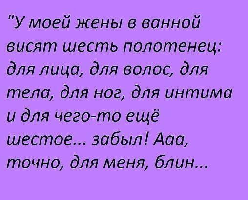 http://forumimage.ru/uploads/20170621/149801159155354613.jpg