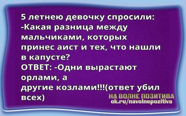 http://forumimage.ru/uploads/20170621/149801159858633479.jpg