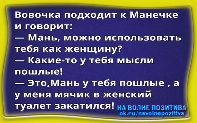http://forumimage.ru/uploads/20170621/149801184470066029.jpg