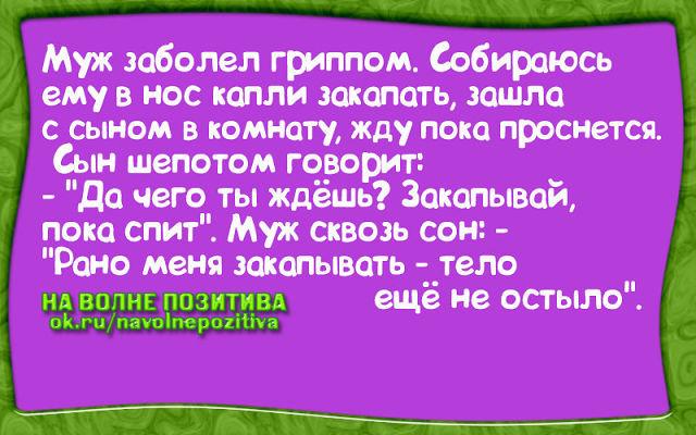 http://forumimage.ru/uploads/20170621/149801184810335020.jpg