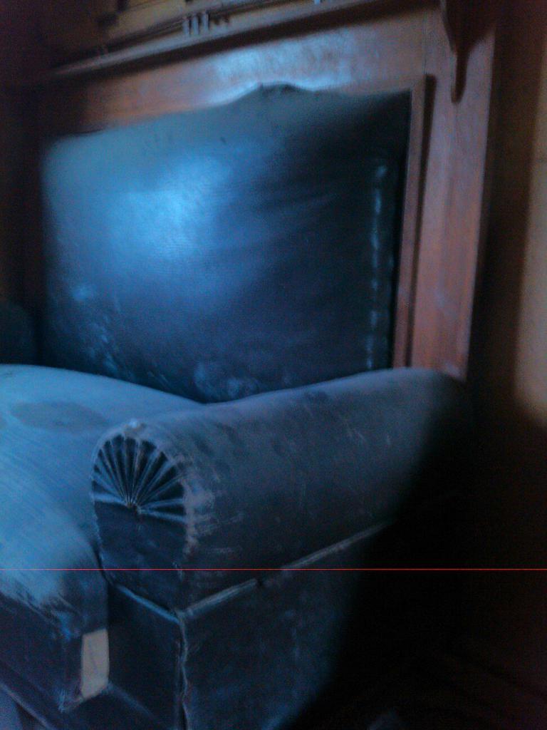 Сталинский диван 149807912596718819