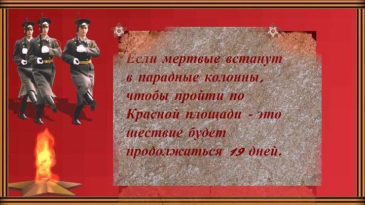 http://forumimage.ru/uploads/20170622/149812924679013690.jpg