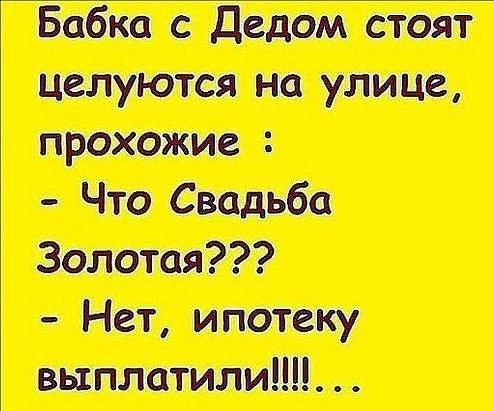 http://forumimage.ru/uploads/20170623/149821134153384344.jpg
