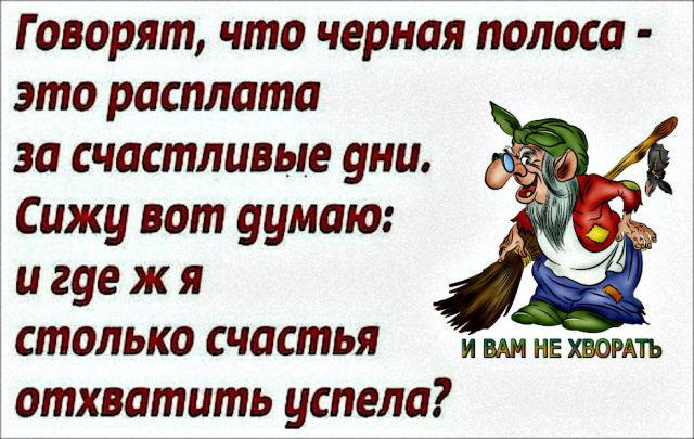 http://forumimage.ru/uploads/20170626/149843553654826414.jpg
