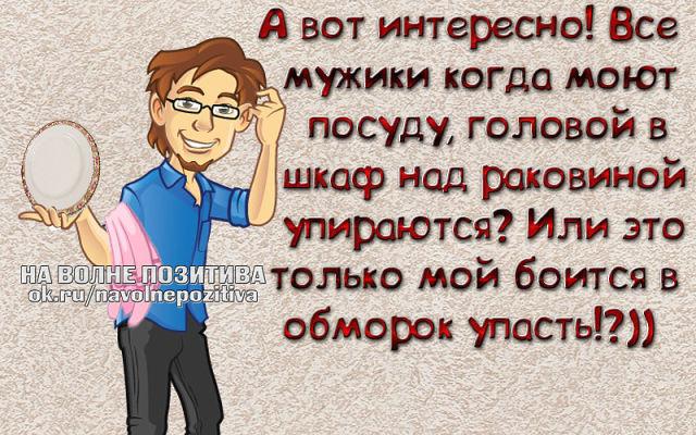 http://forumimage.ru/uploads/20170626/149846032215194048.jpg
