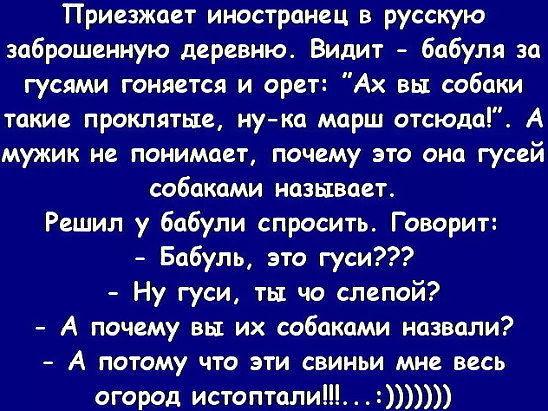 http://forumimage.ru/uploads/20170626/149846032568733845.jpg
