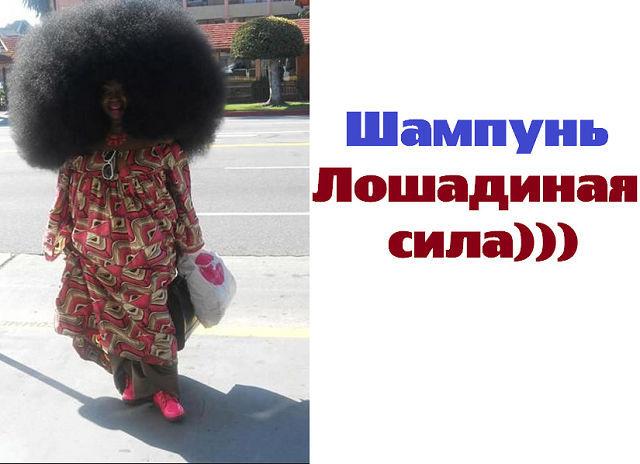 http://forumimage.ru/uploads/20170628/149863590155581993.jpg