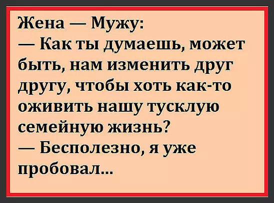 http://forumimage.ru/uploads/20170628/149863590499574671.jpg