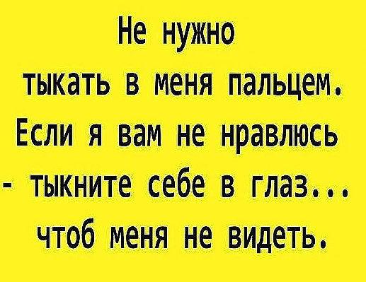 http://forumimage.ru/uploads/20170628/149863591163394826.jpg