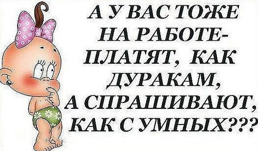 http://forumimage.ru/uploads/20170628/149864492472909295.jpg