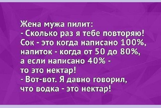 http://forumimage.ru/uploads/20170630/149879004095438147.jpg