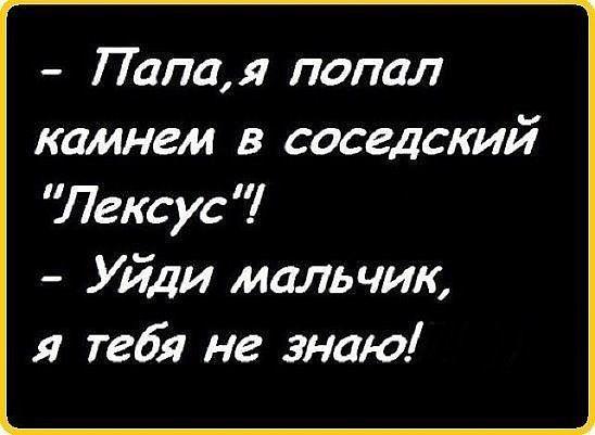 http://forumimage.ru/uploads/20170702/149900217989921120.jpg
