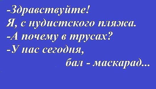 http://forumimage.ru/uploads/20170703/149910311455503523.jpg