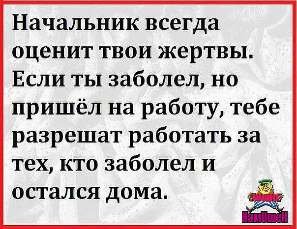 http://forumimage.ru/uploads/20170703/149910312190255514.jpg