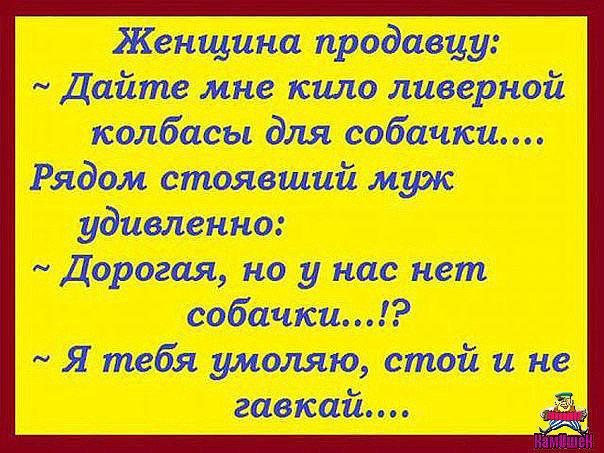 http://forumimage.ru/uploads/20170703/14991031256358759.jpg