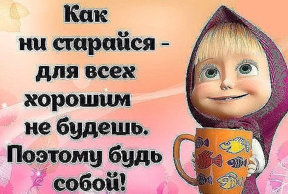 http://forumimage.ru/uploads/20170705/14992360063097922.jpg