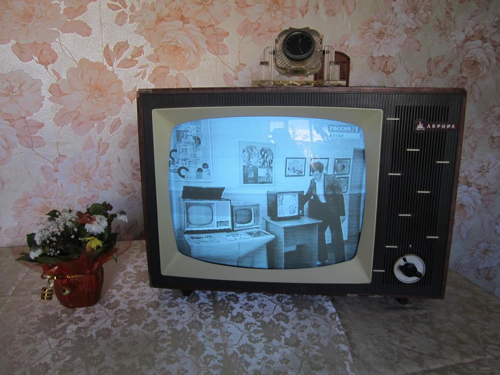 Минкин Андрей Андреевич, г. Барнаул