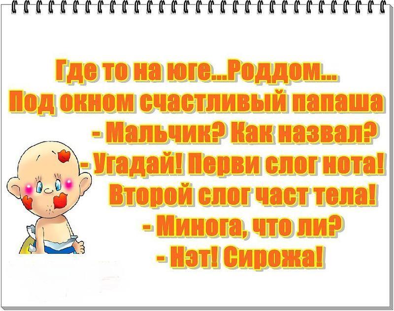 http://forumimage.ru/uploads/20170711/149976404174565283.jpg