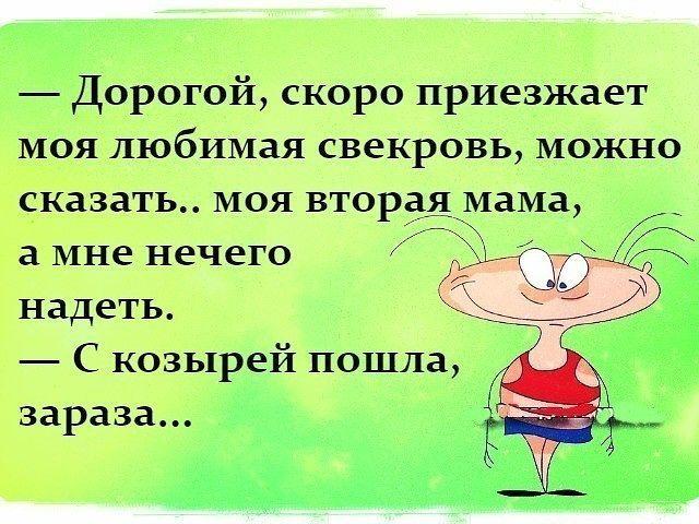 http://forumimage.ru/uploads/20170711/149976404518538012.jpg