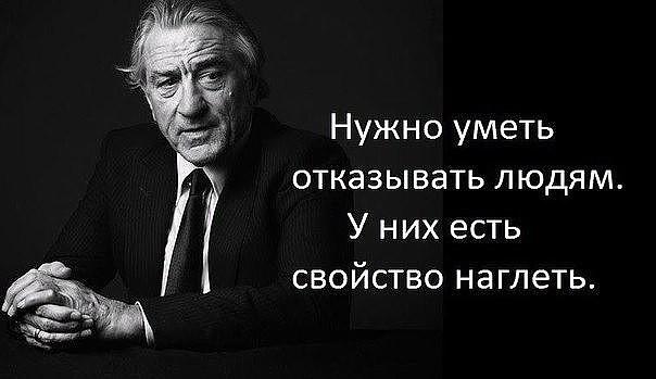 http://forumimage.ru/uploads/20170711/149976405667277859.jpg