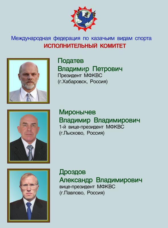 http://forumimage.ru/uploads/20170715/150014287477563146.jpg