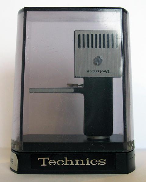 Продам: шеллы Technics + шаблон, грузик
