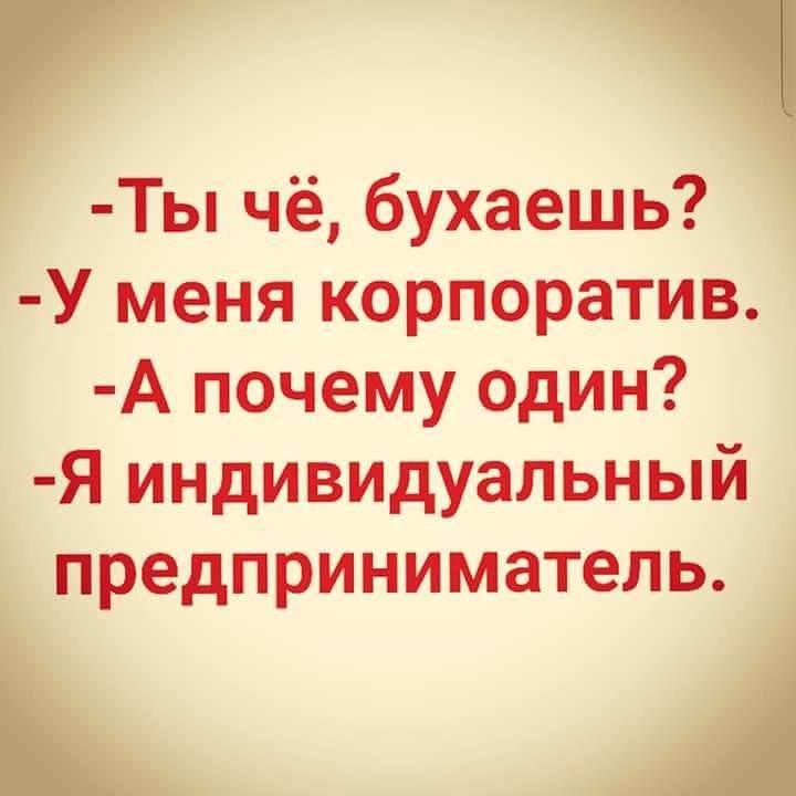 http://forumimage.ru/uploads/20170719/1500449590523375.jpg