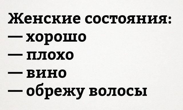 http://forumimage.ru/uploads/20170719/150044959356726240.jpg