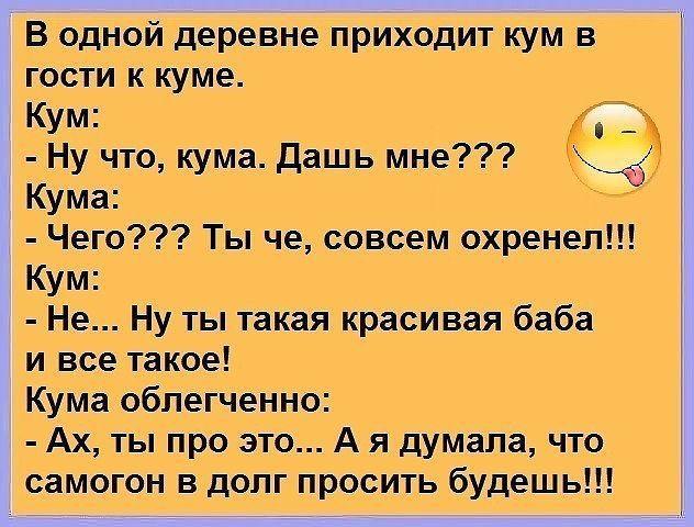 http://forumimage.ru/uploads/20170722/150073453101057982.jpg