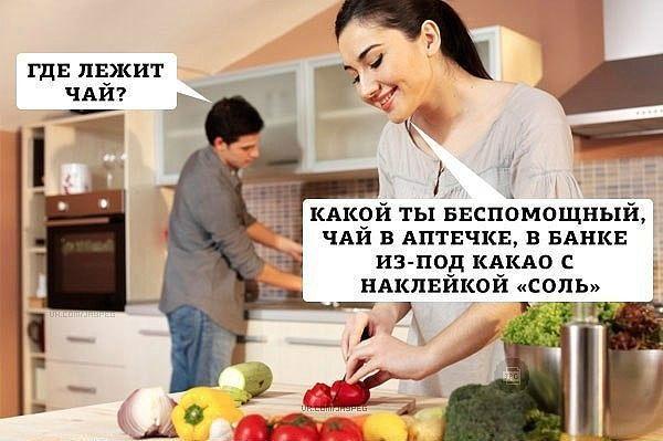 http://forumimage.ru/uploads/20170722/150073454214379888.jpg