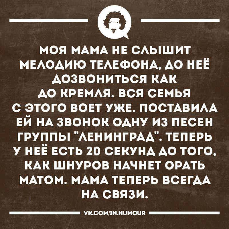 http://forumimage.ru/uploads/20170724/150090557904846380.jpg