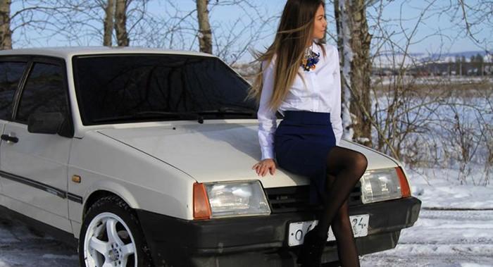 Байкомат - 2.