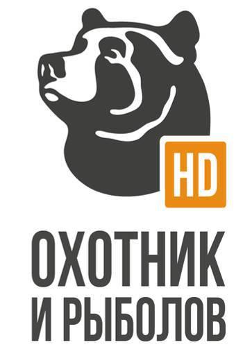 Новости HD и 3D каналов