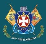 МКЦ. Межрегиональный Казачий Центр по борьбе с наркоманией и наркобизнесом.