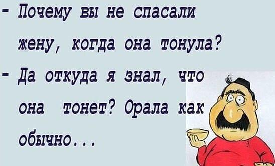 http://forumimage.ru/uploads/20170813/15026575640481508.jpg