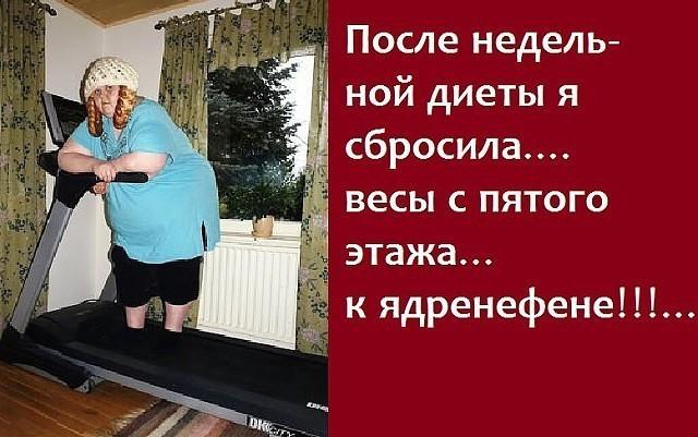 http://forumimage.ru/uploads/20170816/150290400034846051.jpg