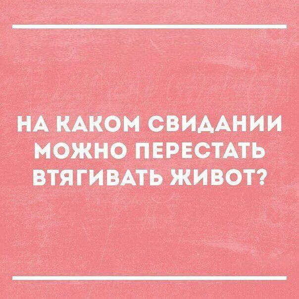http://forumimage.ru/uploads/20170816/150290401298424119.jpg