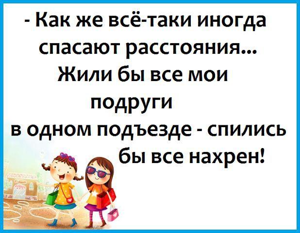 http://forumimage.ru/uploads/20170817/15029367119691691.jpg